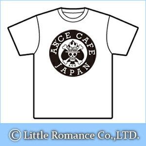 トップス, Tシャツ・カットソー CTE-1507mt T T one piece