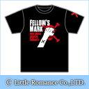 CS-2657_mtメンズ半袖Tシャツロック★ワンピースフェローズマークTシャツone piece【楽ギフ_包装】