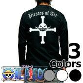 トップス, Tシャツ・カットソー CTE-1466 long T T one piece