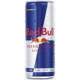 【1ケースから送料無料】Red Bull レッドブル 250ml缶 エナジードリンク 250ml×24本 1ケース【北海道要別途送料250円】【沖縄県及び離島は要別途送料80サイズ】正規品