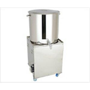 量子水 Rebirth(リバース) ミネラルウォーター 波動測定器 波動水 浄水器 活水器 買いまわり ハロウィン SALE お買い物マラソン お買い得
