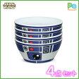 スターウォーズ STAR WARS キッチン雑貨 R2-D2 ボール4点セット