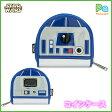 スターウォーズ STAR WARS R2-D2 コインケース