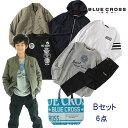 【予約商品】【送料無料】ブルークロス(BLUECROSS)【...