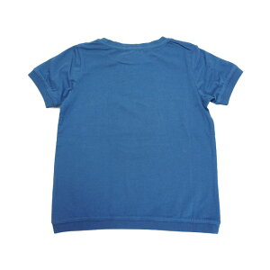 ARCH&LINE(アーチアンドライン)OGCITRON?TEE(半袖Tシャツ)-1352【115cm〜145cm】【メール便OK】