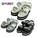 【SALE30%OFF】バイ ラビット(by LOVEiT)...