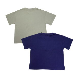 highking(ハイキング)beatniksショートスリーブ(半袖Tシャツ)-1204【130cm 140cm 150cm 160cm】【メール便OK】