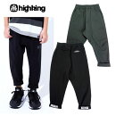 highking(ハイキング)transパンツ-2373【130cm|140cm|150cm】【メール便OK】