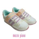 【30%OFF】【SALE】mezzo piano(メゾピアノ)スニーカー-1404【宅配便】