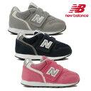 【正規品】New Balance(ニューバランス)IZ996...