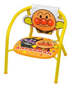 大人気のアンパンマンまめチェアー 可愛いベビーチェアーですよ!アンパンマンまめチェアー 3...