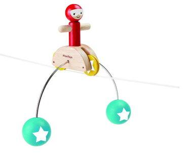 知育玩具 3歳 4歳 5歳 木のおもちゃ バランシングアクロバットプラントイ おもちゃ 指先遊び バランス こども 子供 子ども キッズ 幼児 オモチャ 誕生日 お誕生祝い プレゼント 男の子 男子 男 女の子 女子 女 誕生日プレゼント 木製 木製玩具 玩具