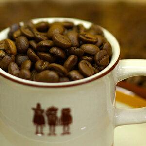 1杯15円◆喫茶店のコーヒーがクーポンご利用で71%OFF!【クーポン利用で1480円送料無料!】4種...