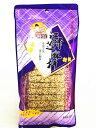 芝麻官 江津芝麻杆 ごまスティック85g  胡麻入り ごまゴマ味 芝麻官 胡麻棒 伝統お菓子 酒の肴 おつまみ おやつ 重慶風味 中国伝統お菓子