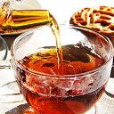 スモーキーな香りが癖になる!アガサクリスティも愛した紅茶紅茶/正山小種(ラプサンスーチョン...
