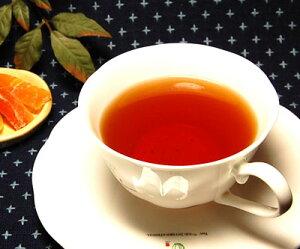 ●【送料無料】紅茶/正山小種(ラプサンスーチョン)500g【業務用サイズ】 02P11Nov11