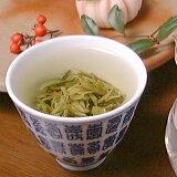 Meizen西湖龍井綠茶] [茶葉30克[緑茶【明前西湖龍井茶】30g ろんじんちゃ 龍井茶 中國緑茶]
