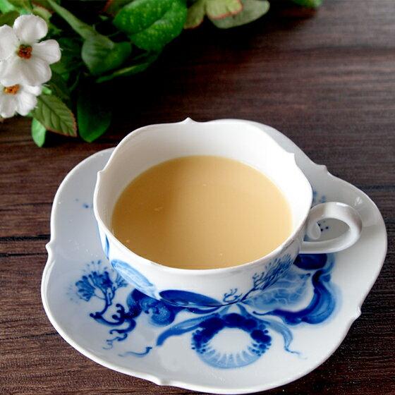 ジャスミンチーズティー130g ジャスミン茶 ミルクティー インスタント 即席 茉莉花茶 粉末 パウダー ホット タピオカミルクティー