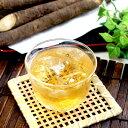 焙煎ごぼう茶 茶葉100g/ティーバッグ30包