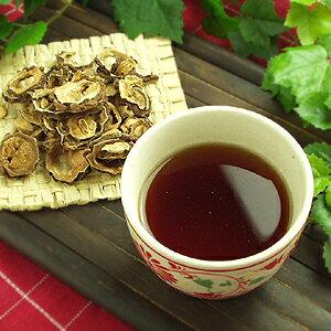 ゴーヤ茶 ゴーヤー茶 苦瓜茶サンプル・美容健康茶【燃焼ゴーヤ茶】3種類セット(各1回分) ...