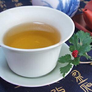 美容健康茶【羅布麻茶】30g