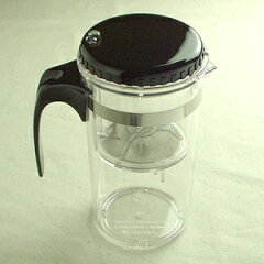 ★マルチティーサーバー 耐熱 ティーポット 中国茶器 急須 紅茶 中国茶 烏龍茶 茶器 セット ポット