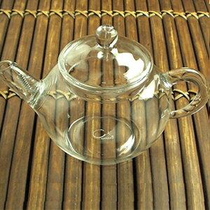 ティーポット小 200ml ティーポット 耐熱ガラス 急須 ティーポット ガラス ティーポット…