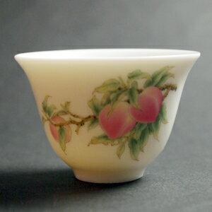 茶道具・湯呑・急須, 中国茶器