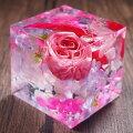 【20代女性】バレンタインにサプライズ!男性から贈るフラワーギフトのおすすめはどれ?