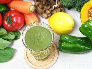 酵素ダイエット1杯48円&送料無料。1袋25回分です。生酵素と苦味部分をカットした青汁をブレン...