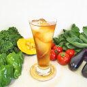 クイックパウダー【やさい生酵素・紅茶】ジップパック50g