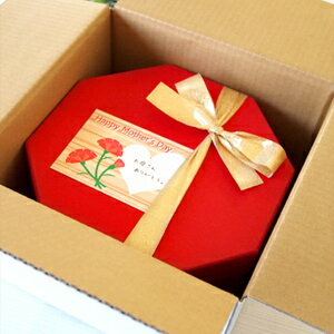 お花のつぼみ&カラーティー・ティーポット・スイーツあす楽対応誕生日女性プレゼントギフトバースデー