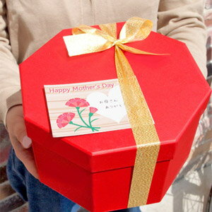 お花のつぼみ&カラーティー・ティーポットあす楽対応誕生日やお祝いに