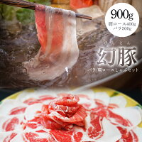 https://image.rakuten.co.jp/chisanchisyouya/cabinet/07952349/imgrc0082470302.jpg