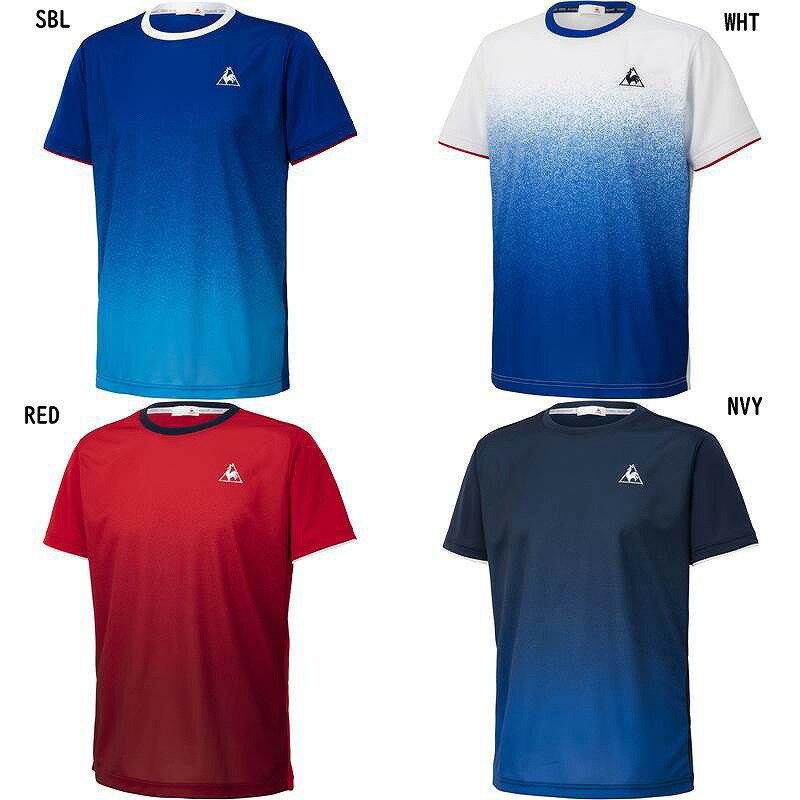 メンズウェア, Tシャツ  QTMQJA05 2020AW ()