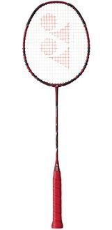 Yonex voltric 80 e-tune VT80ETN25 Sierra Badminton racket YONEX 2015 spring summer models.