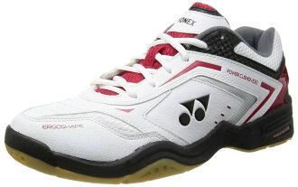 Yonex badminton shoes power cushion 630 (630 POWER CUSHION) SHB-630 25% Badminton YONEX racket sport spring summer models.