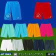【在庫品】 ヨネックス ベリークールハーフパンツ 1550 メンズ ユニセックス 定番カラーゆうパケット(メール便)対応 バドミントン テニス ウエア YONEX