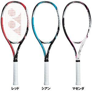 c50cc604b4ba04 ヨネックス VCORE Si Speed Vコア エスアイ スピード VCSIS テニス ラケット YONEX 2016SS 送料無料  ラッキーシール対応 メーカー希望小売価格はメーカーカタログに ...