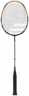 Babolat badminton racket satellite gravity 74 (SATELITE GRAVITY 74) 602220 25 Sierra In our designated GAT stringing free badminton racquet sport BabolaT 2015 spring summer models.