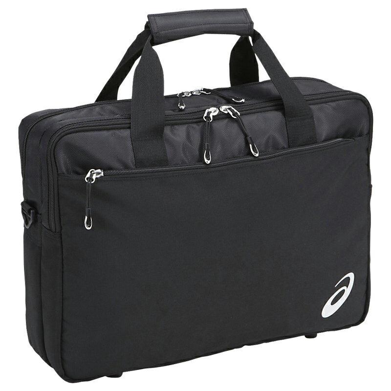 スポーツバッグ, その他  PRO BRIEF BAG EBA633 ASICS 2017SS