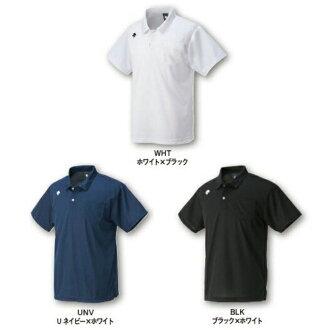 馬球襯衫短袖快幹排球練習穿 T 衫特色產品 / 排球 T 恤短袖 / 排球 T 襯衫可以馬球襯衫 / 可以 T 恤短袖 / 排球練習穿短袖 / 可以短袖子排球與室內排球了襯衫