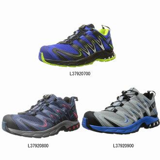 所羅門 XA 臨 3D XA PRO 3D L37920x00 跑步鞋跑慢跑馬拉松競技體育跑鞋所羅門 2016年模型