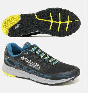 あす楽 コロンビアモントレイル バハダIIIウィンター BM5313-010 メンズ 2019AW トレイルランニング シューズ 靴 同梱不可 RFCL