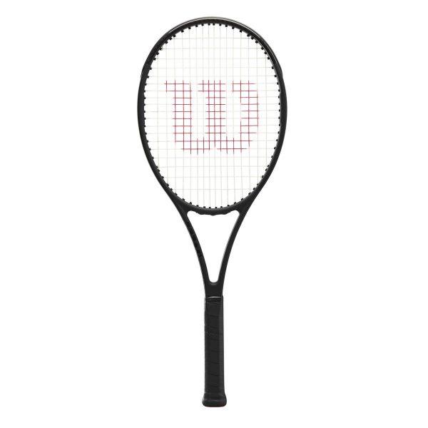 テニス, ラケット  2020 97 L V13.0 WR043911U 2020AW