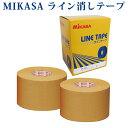 MIKASA(ミカサ)バレーボールアクセサリー ソフトバレーボール用カラーネット【NET200】