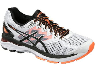 ASIC GT-2000 年紐約 4 (GT-2000 年紐約 4) tjg939-0190 重要的慢跑鞋慢跑馬拉松