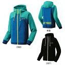 Yonex-39004