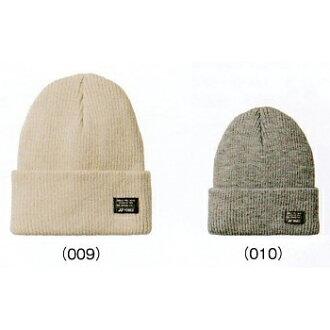 Yonex UNI 童帽 41021 羽毛球網球針織帽羊毛帽子男女通用中性 YONEX 2016 秋冬模型可能性資料包支援