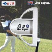 ジュニア用ゴルフクラブパター身長150センチ未満対象ベンセイヤーズイギリス【あす楽】【BENSAYERS】